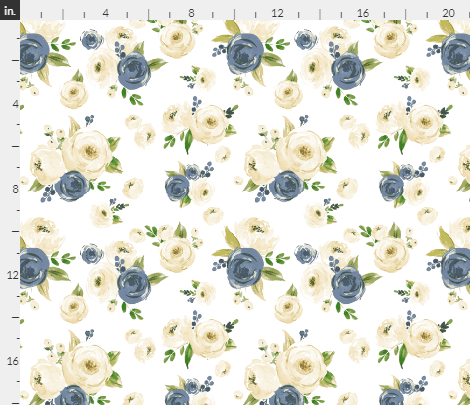 farmhouse floral fabric.png