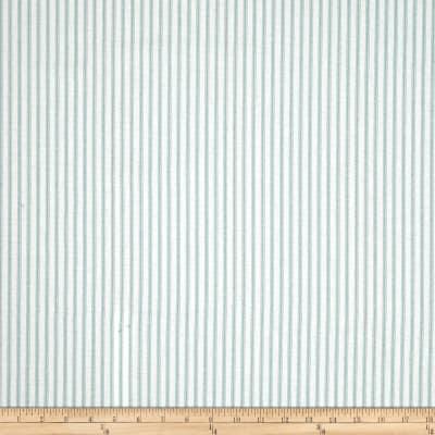 Blue Ticking Fabric Resources.jpg