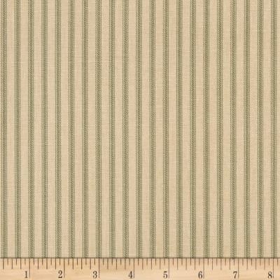 Tan Ticking Fabric Resrouces.jpg