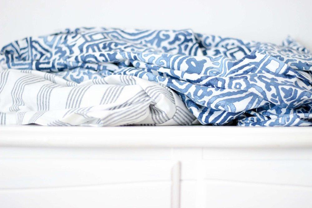 Farmhouse Style Fabric.jpg