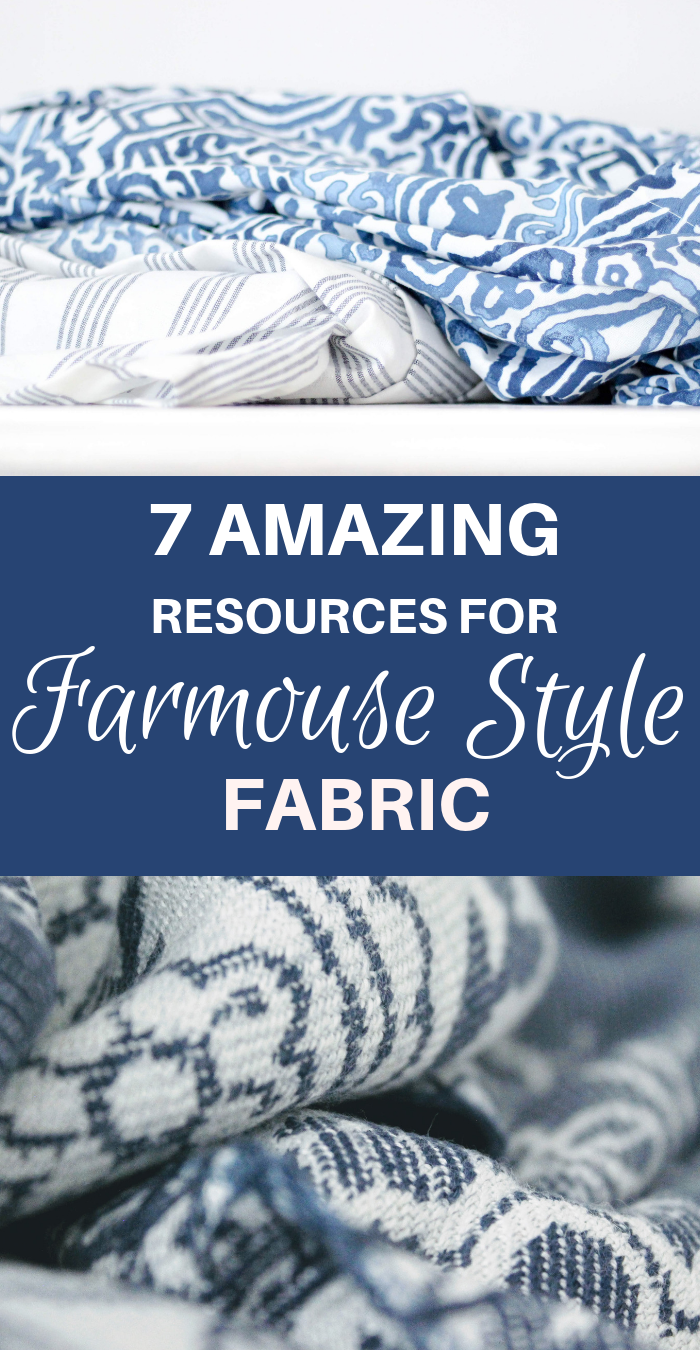 Farmhouse Fabric Resources.png