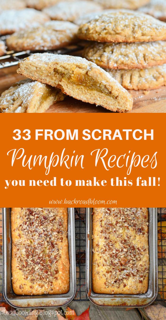 Pumpkin Recipes.png