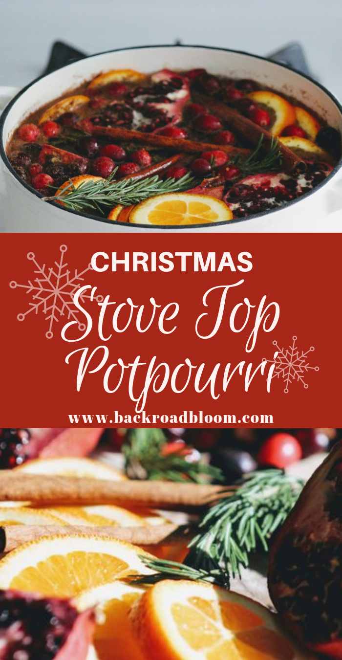 Christmas Stove Top Potpourri Recipe.png