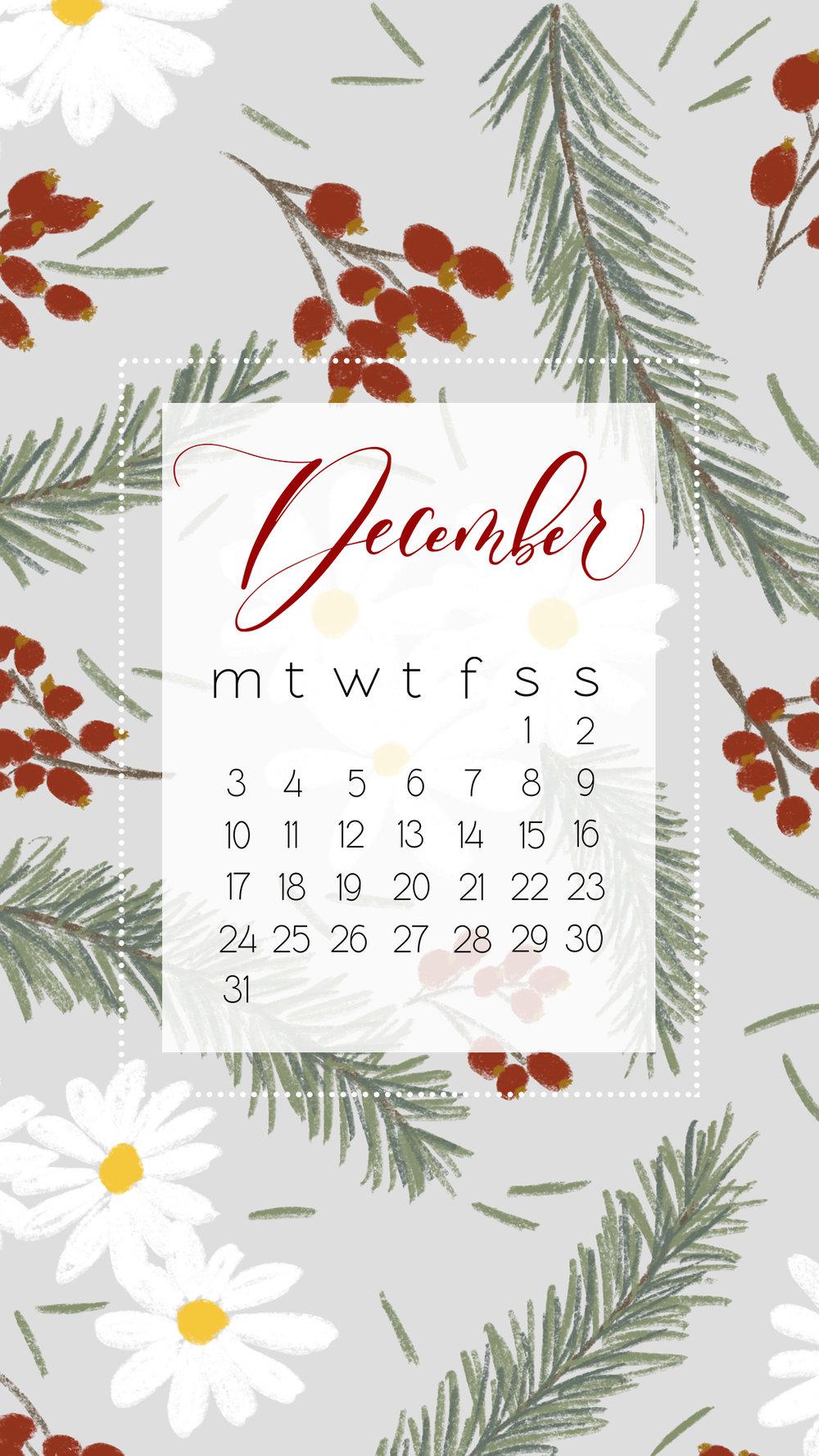 mobile wallpaper december.jpg