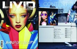 LividMagazine1