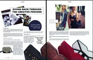 LividMagazine2
