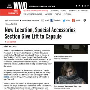 WWDCapsuleSquare2-300x300.jpg