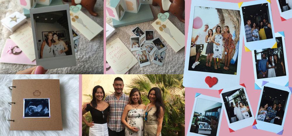 Collage-1024x476.jpg