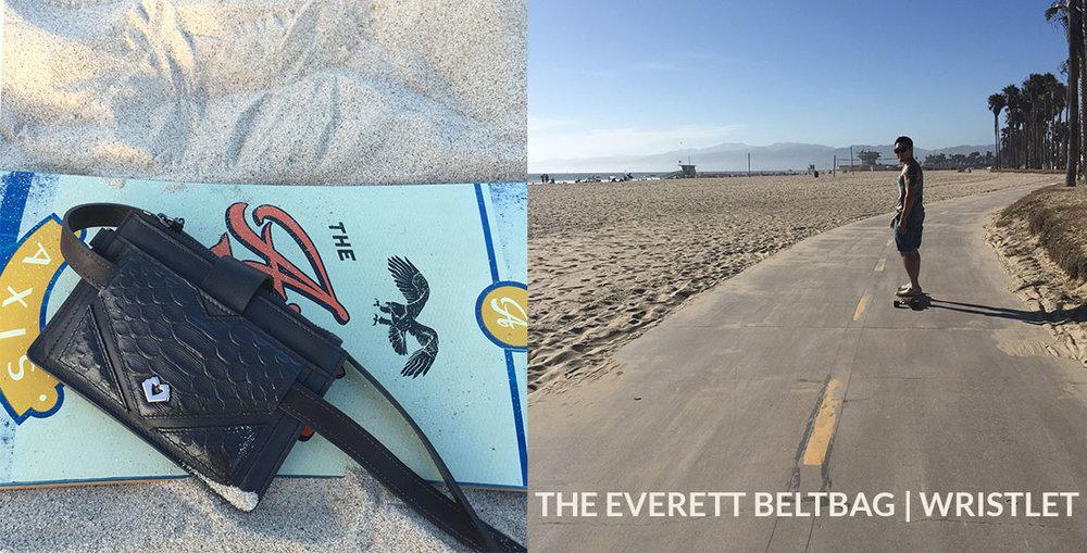Beach-300x274.jpg