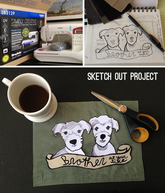 2Sketch-256x300.jpg