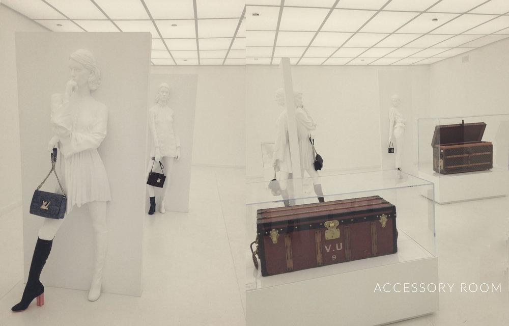 4AccessoryRoom-300x192.jpg