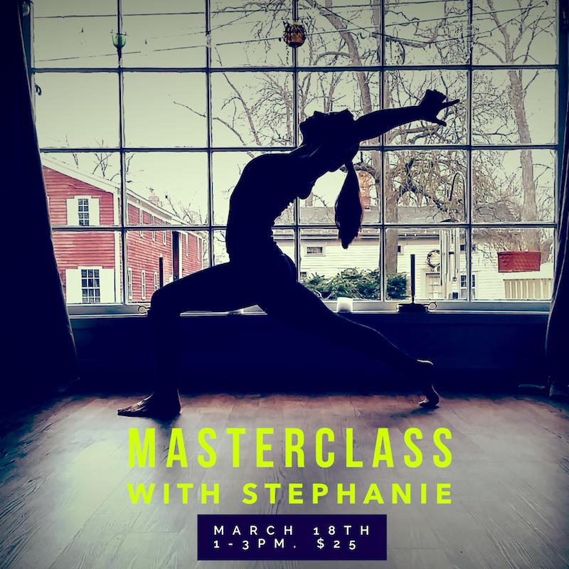 Masterclass2018.PNG