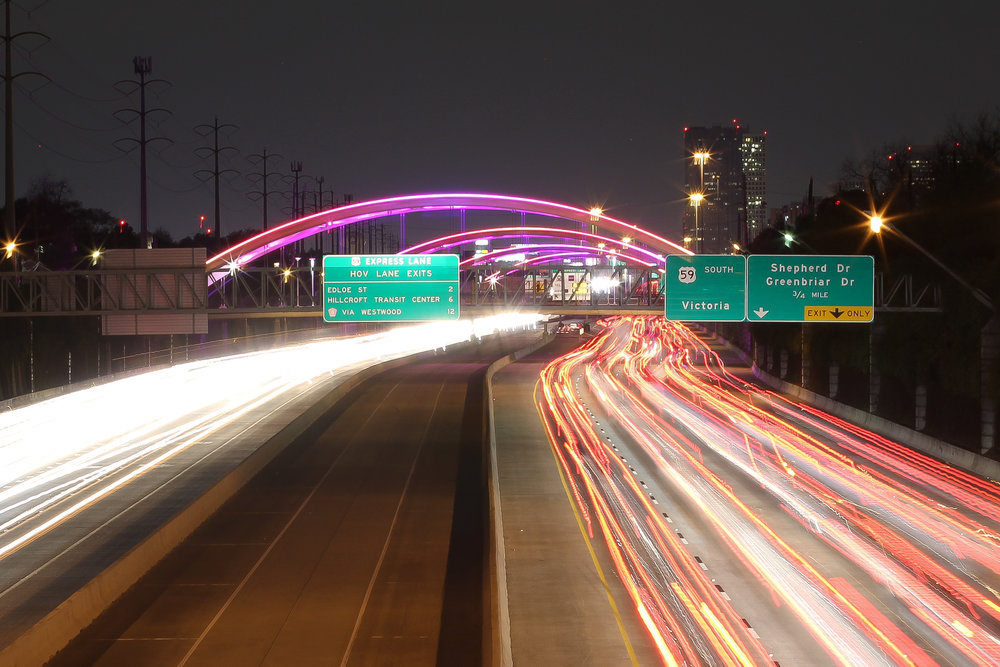 Montrose Bridge Lights.jpg