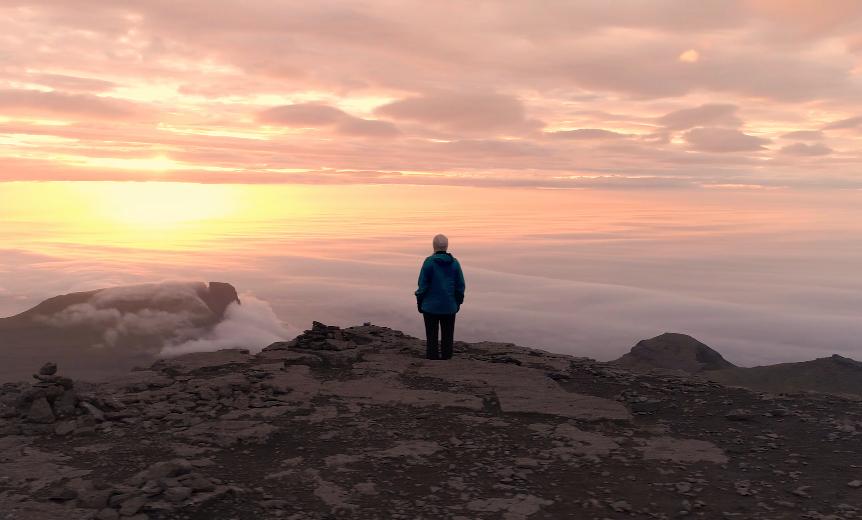 IMAGE: Doug Urquhart via  Vimeo