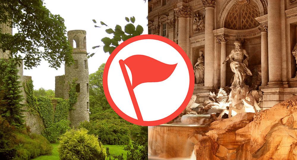 blarney-stone-trevi-fountain.jpg