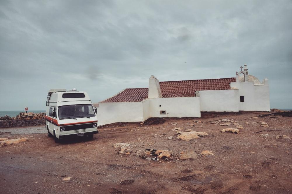 we-like-to-get-lost-van-life-in-portugal-1.jpg