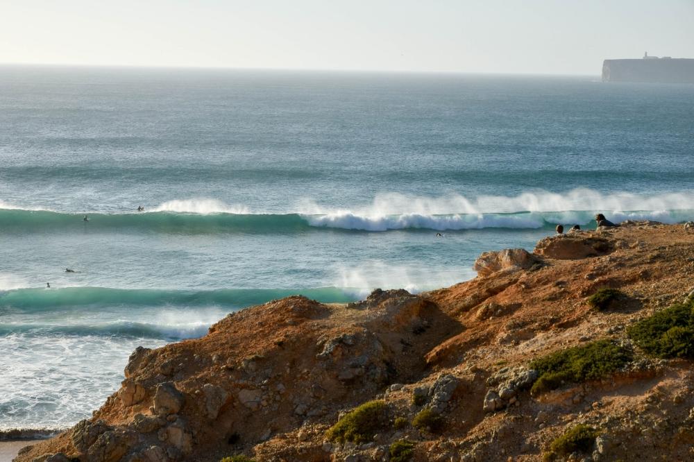we-like-to-get-lost-van-life-in-portugal-4.jpg