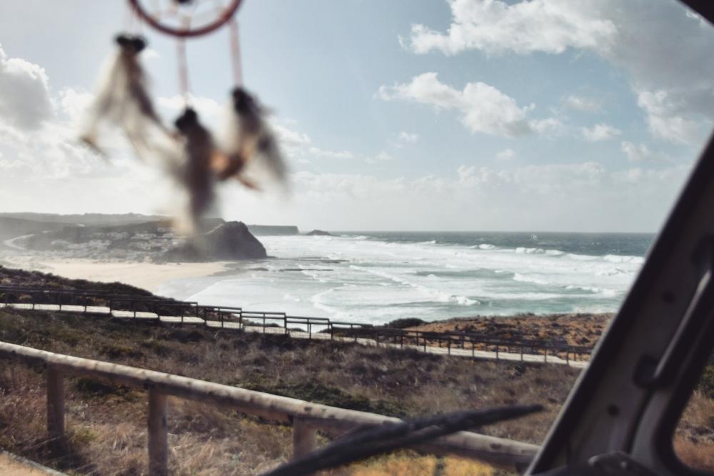 we-like-to-get-lost-van-life-in-portugal-9.jpg