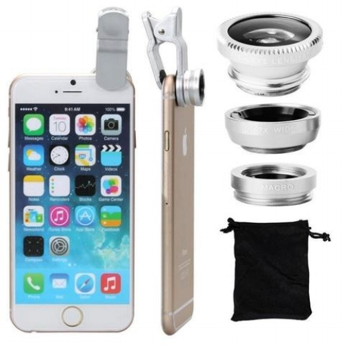 Quirky-Travel-Gifts-iphone-telephoto-lens.jpg