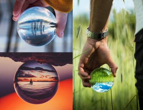 Quirky-Travel-Gifts-crystal-ball.jpg