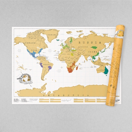 Quirky-Travel-Gifts-scratch-map.jpg