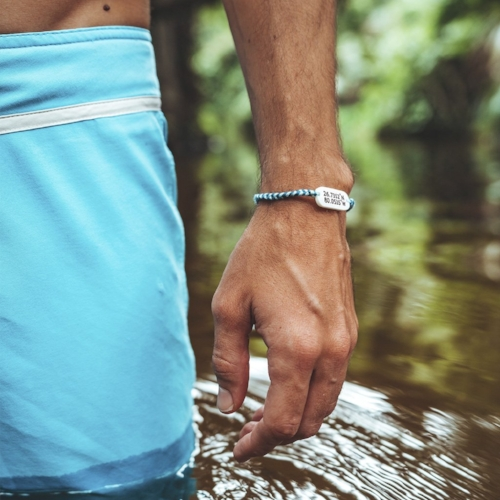 Quirky-Travel-Gifts-wanderer-bracelets.jpg