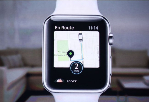 Quirky-Travel-Gifts-smartwatch.jpg
