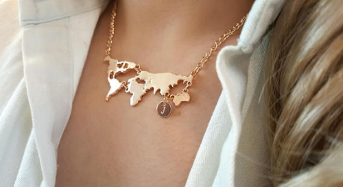 Quirky-Travel-Gifts-necklaces.jpg