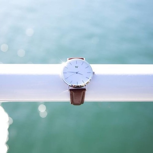 #LINKINBIO: Let's face it - we all wish we had more time to do and see the things we love. Whether it's traveling back to your hometown or exploring a new land, most of us would do just about anything for more free time. . We sat down with Alex from Wanderlust Watches, an upscale timepiece company in Australia, to discuss his travels and how he decided to focus his brand on the idea of taking some time out to explore. . 📰 @antgalasso 📷 @wanderlustwatchesofficial . Tag your travel photos with #TakeOffSetSail to get featured! . #WanderCurious #australia #travelaustralia #wanderlustwatches #taketimeout #metime #exploremore #discover #chaseyourgoals #travelbugs #travelblog #travelblogger #travelphotography #fashion #shopinstagram #fashionofinstagram #watches