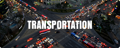 Transportation_btn-2.png