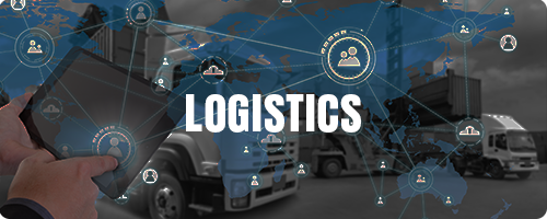 Logistics_btn-2.png