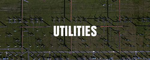 Utilities_btn-2.png