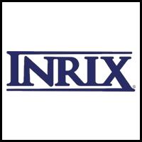 Partner_TN_Lg__OL_INRIX.png