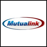 Mutualink