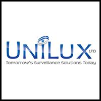 Reseller_TN_Lg_OL_Unilux.png