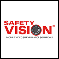 Reseller_TN_Lg_OL_SafetyVision.png
