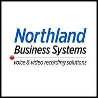 Reseller_TN_Lg_OL_Northland.png