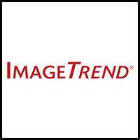 Reseller_TN_Lg_OL_ImageTrend.png