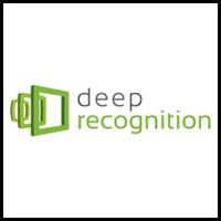 Reseller_TN_Lg_OL_DeepRec.png