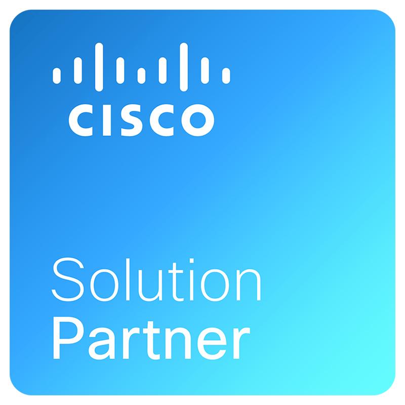 Cisco_Solution_Partner_RGB.jpg