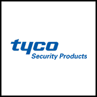 Reseller_TN_Lg_OL_Tyco_SecProd.png