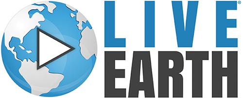 live_earth_logo_500x200_LR_RGB.jpg
