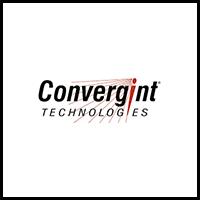 Partner_TN_Lg_OL_Convergint.png