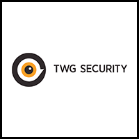 Partner_TN_Lg_OL_TWGSec.png
