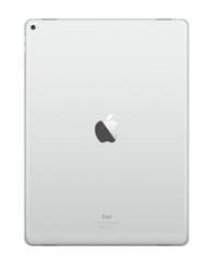 iPad_large.png