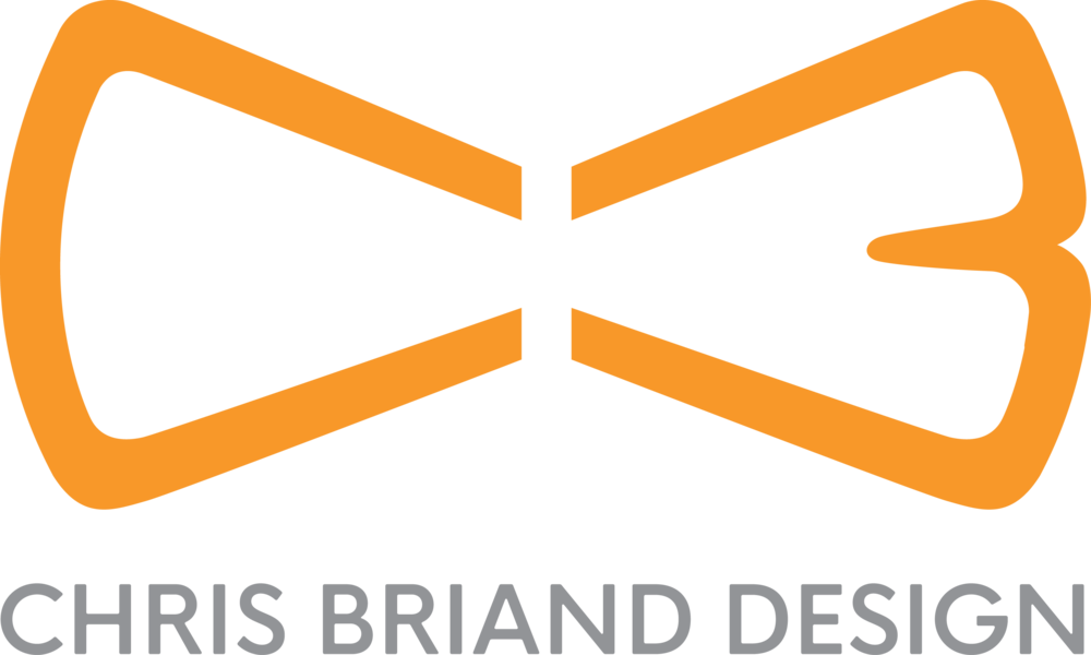 Chris Briand Design