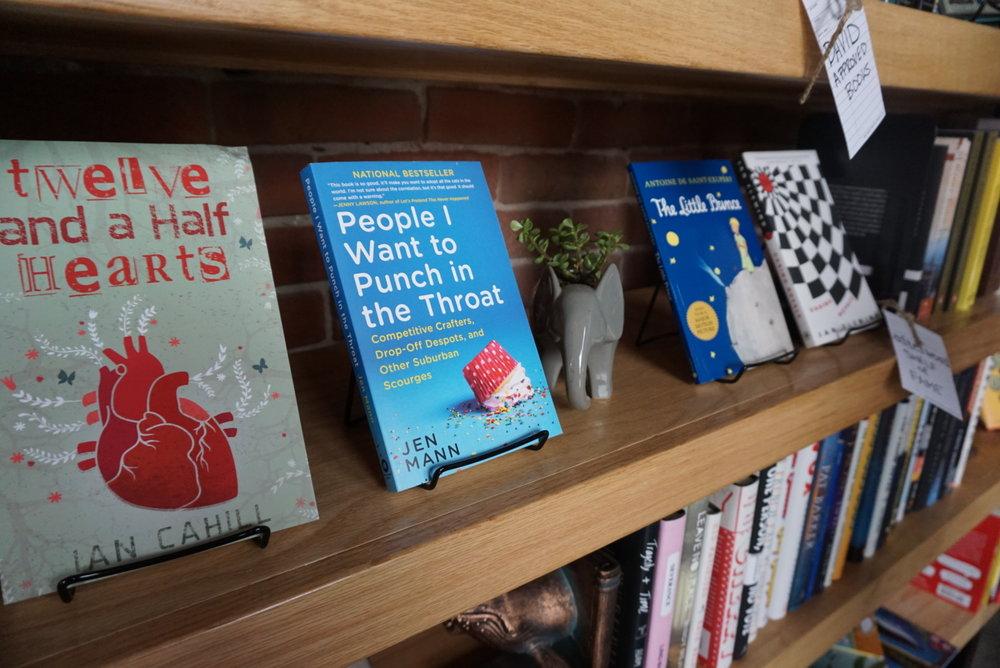 Nice Shelf.JPG