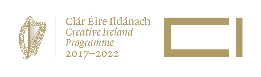 Creative Ireland.png