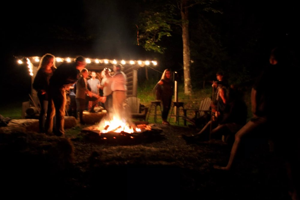 Campfire-group-night-good-one-2.CR2.jpg