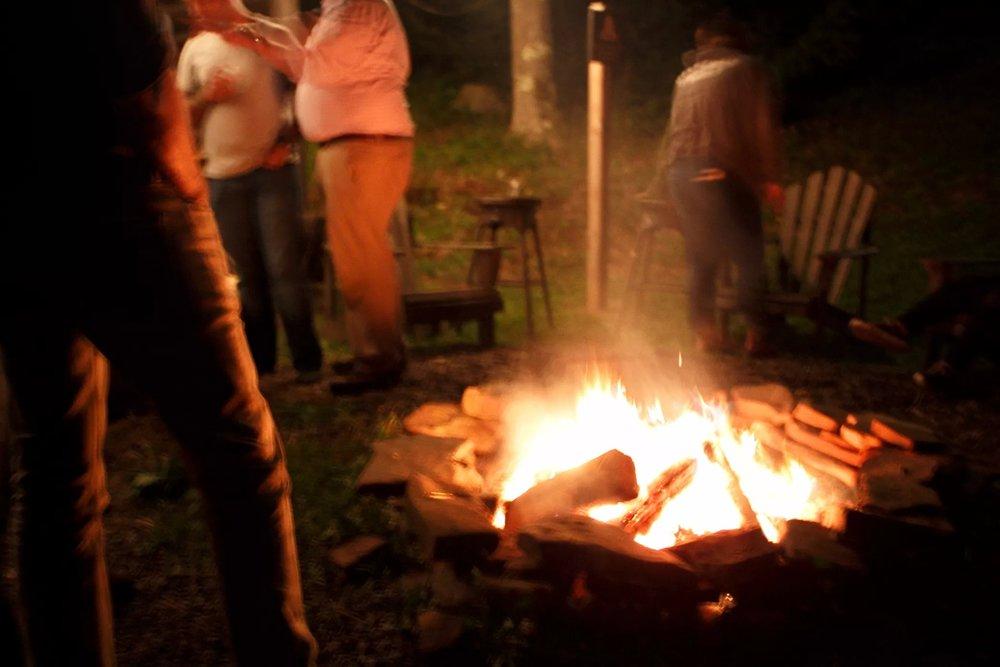 Campfire-Fire.CR2.jpg